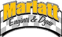 Marlatt Engines & Dyno